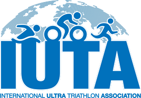 International Ultra Triathlon Association - Non Profit Organisation