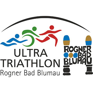 Ultra Triathlons in Bad Blumau, Austria