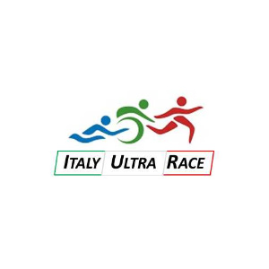 Italy Ultra Race in Fano (PU), Italy