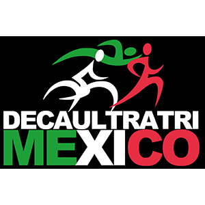 Endurance Ultra Triathlons, Leon, Mexico
