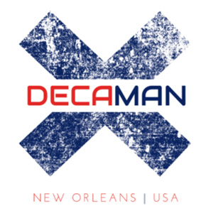 Decaman USA, New Orleans, Louisiana/USA