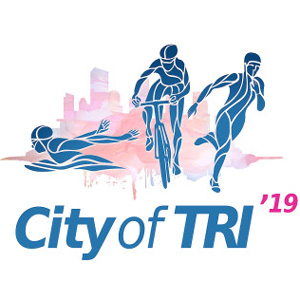 Double Ultra Triathlon in Panevezys, Lithuania